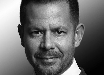 portraitfotografie zürich portrait business mann