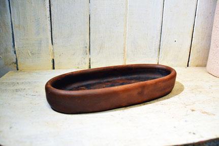 Жа�овни КНОР Гон�а�ная ма��е��кая глиняная по��да
