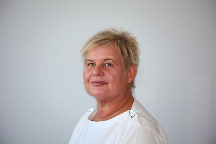 Fachzahnärztin für Kieferorthopädie Dr.Sabine Tarnovius, München-Laim