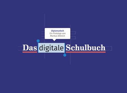 diebuechermacher.ch_Markus Dittrich_Das digitale Schulbuch
