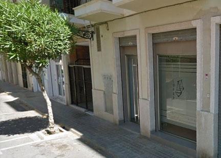 Despacho de Abogados de Desahucios en Torrent, Alacuás, Aldaya, Paiporta, Picaña