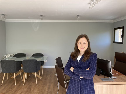 Despacho de Abogados de Desahucio en Fuengirola