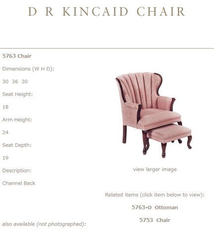 シェルバックウイングチェア アメリア製 一人掛けチェア ウイングチェア チェア 椅子