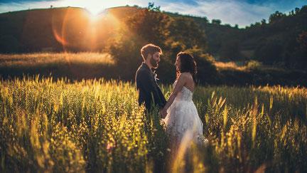 Outdoor Civil Wedding, Outdoor Civil Wedding Video, Civil Wedding, Wedding Video, Outdoor Civil Wedding in Salerno, Outdoor Civil Wedding in Cilento,Wedding Videographer