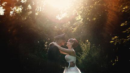 Outdoor Civil Wedding in Treviso, Outdoor Civil Wedding in San Polo di Piave, Outdoor Civil Wedding Video, Outdoor Civil Wedding in Motta di Livenza, Outdoor Civil Wedding in Veneto, Civil Wedding, Wedding Video, Wedding Videographer