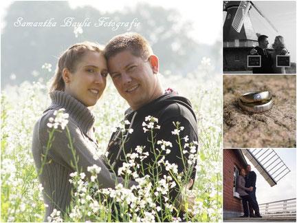 Samantha Baylis Fotografie Himmelpforten Paare Verlobung
