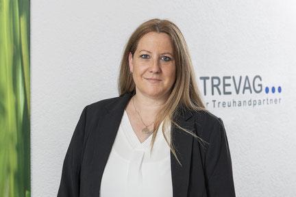 Tamara Hepp