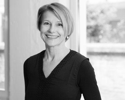 Judith Bachmann Hodel, Judith Bachmann