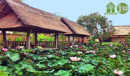 janggar-ulam-warung-ubud-bali