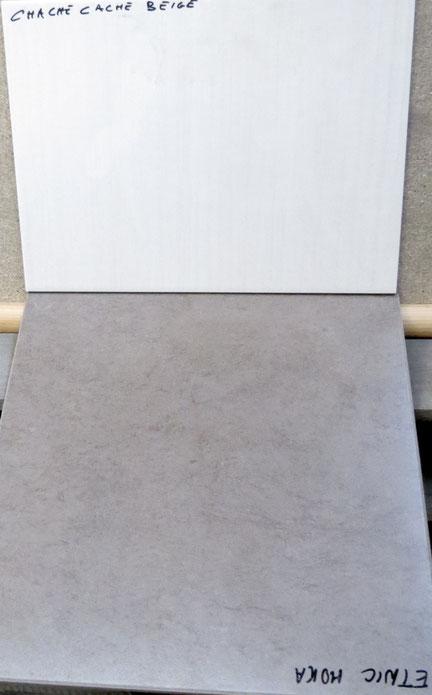 Pavimento 33x33 in abbinamento con rivestimento 25x33 Euro 4.50 mq.