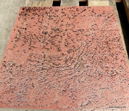 art. 4188 60x60 gres porcellanato 1a sc. euro 9 mq.