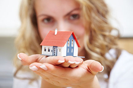 immobilien-service-engler-haus