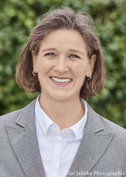 Portrait, Businessportrait, Frau, Politikerin, Wahlkampfbild, Die Grünen, Hofheim, Maintaunus