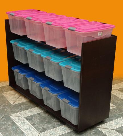 Fabricacion de muebles en melamina econobazar for Curso fabricacion de muebles en melamina