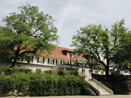 Ennstalerhof  Hotel und Restaurant