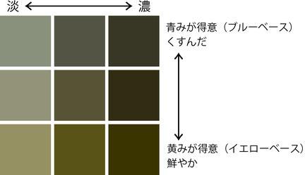 https://image.jimcdn.com/app/cms/image/transf/dimension=432x10000:format=jpg/path/sde3d0bd846cfd7e9/image/i27d88433fa2e7d07/version/1430286683/image.jpg