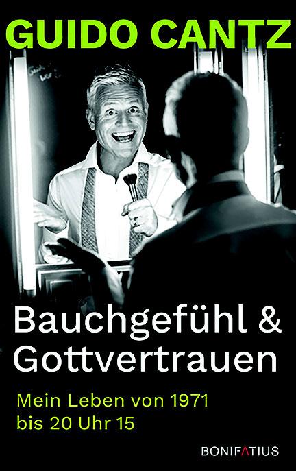 Foto Bonifatius Verlag