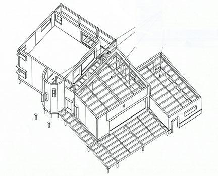 abris jardin; terrasse; balcon; entourage piscine