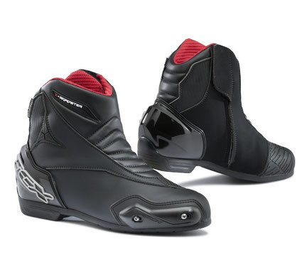 TCX Urban Performance X-Roadster Boots