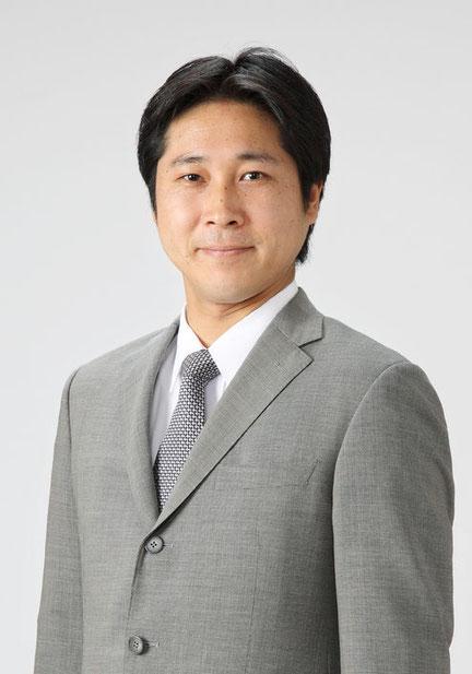 佐藤健一郎 佐賀の税理士 佐賀の公認会計士