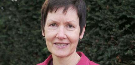 Jolanda Anderegg