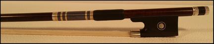 archet violon carbone 437064