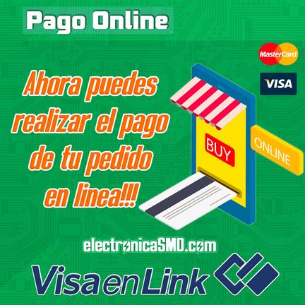 electronica smd, electronica guatemala, electronica smd guatemala
