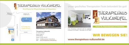 broschuere-titel-figuern-illustration-physiotherapie-empfang-anfahrtsskizze-wegbeschreibung-therapiehaus-grafikwerkstatt-thielen