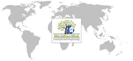 Austria Genealogy / AustriaGenWeb - WorldGenWeb Project