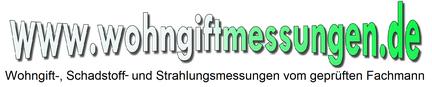logo wgm