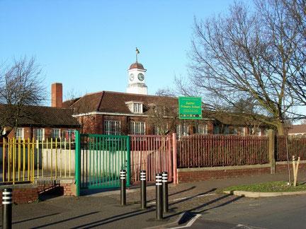Gunter School