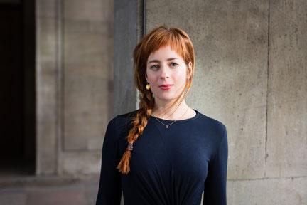 (c) Simone Hawlisch