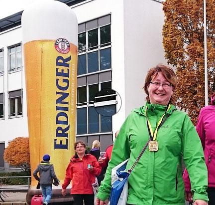 Dresden Marathon