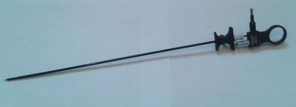 Ultra Micro Hochfrequenz Elektrode von Storz (26167ND) medizinischer Bedarf für Krankenhaus und Praxis
