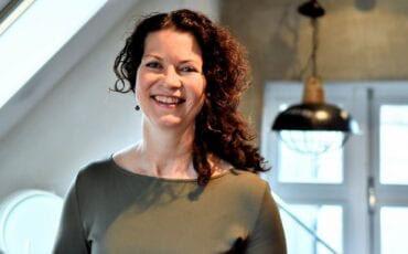 Marina Ebbers | eigenaar kekkedinge
