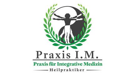 Manuelle Therapie in Stuttgart