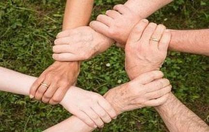Gruppenangebote Kurse Schwieberdingen, Psychotherapie, Seelsorge
