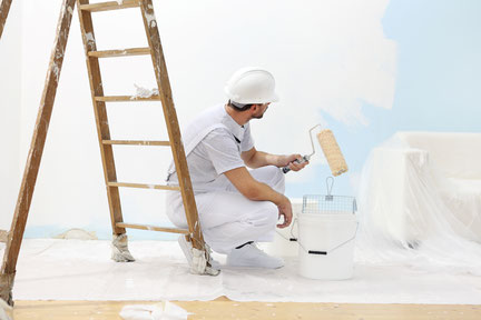 ELkomp Malereibetrieb GmbH