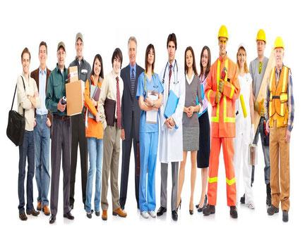 emigrar a australia - trabajar en australia - trabajo en australia - vivir en australia