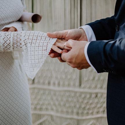 goldene Hochzeit Silberhochzeit Goldhochzeit