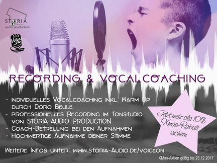 STORIA audio production, Tonstudio Münster, Tonstudio Münsterland, Tonstudio Westmünsterland, CD aufnehmen, Recording, Musikproduktion, Björn Schlüter, Blasorchester aufnehmen, Arrangements, Komposition, Noten schreiben, Mixing, Mastering, Vocalcoaching