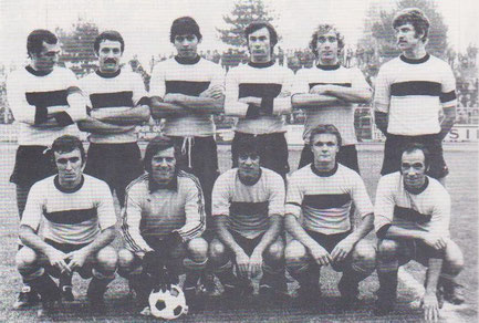 1977-78 Serie D