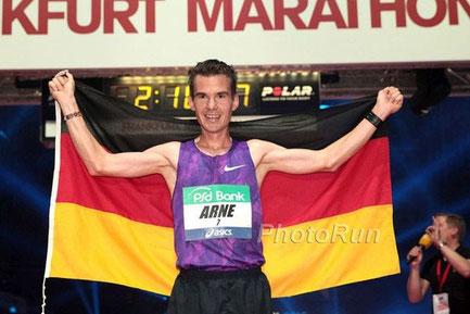 Quelle: Frankfurt-Marathon.de