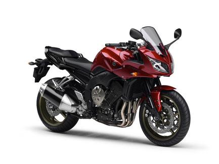 Yamaha Motorcycles Service Manuals & Wiring Diagrams