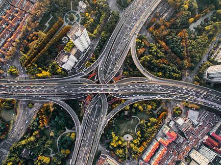 wat is CADO snelweg