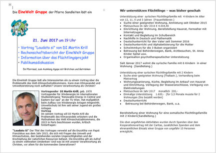 Handzettel (PDF)