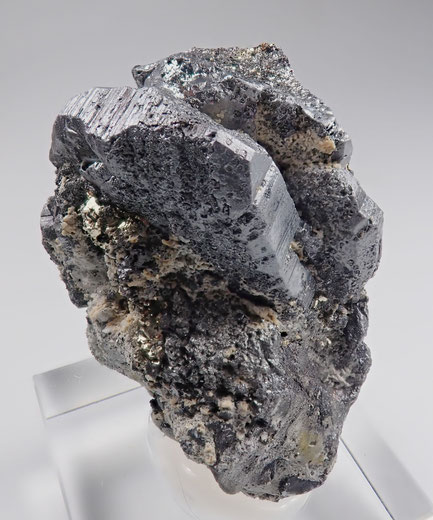 Danburite Mexico