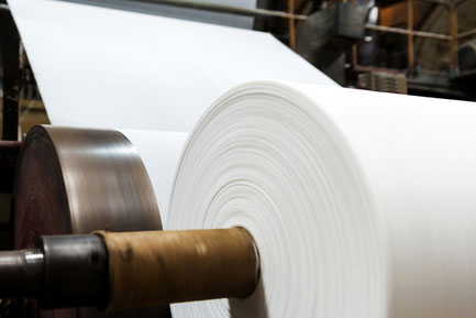 Niklacell CMC Carboxymethylcellulose paper coating