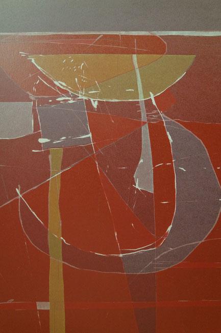 te_koop_aangeboden_een_zeefdruk_op_papier_van_de_kunstenaar_fred_schimmel_1928-2009