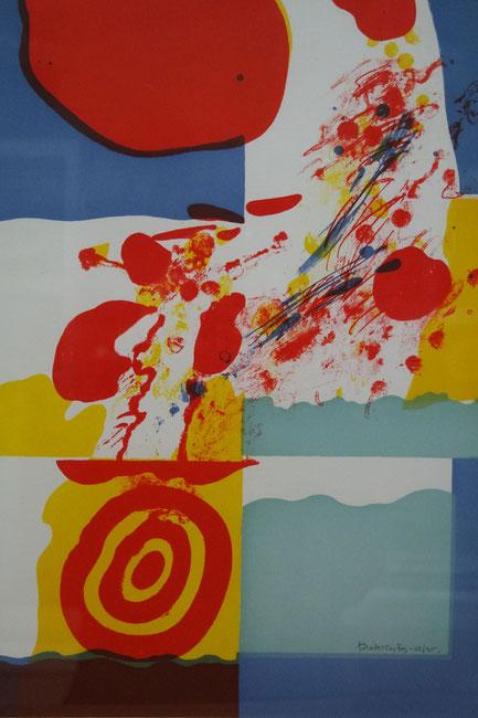 te_koop_aangeboden_een_zeefdruk_van_de_nederlandse_kunstenaar_jef_diederen_1920-2009_moderne_kunst